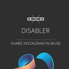 Disabler
