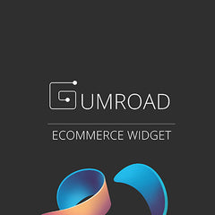 Gumroad Online Store
