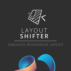 Layout Shifter