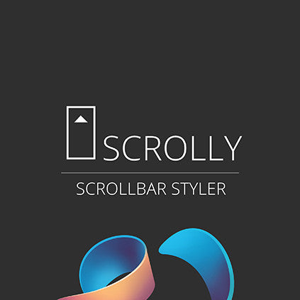 Scrolly