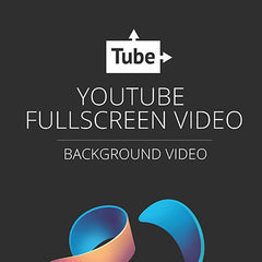 Youtube Fullscreen
