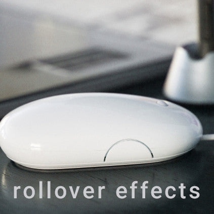 Rollover Effects
