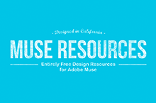 MuseResources.com