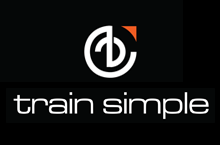 Train Simple Muse Training