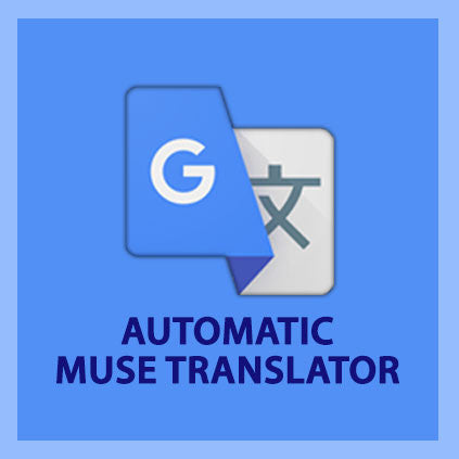 Automatic Muse Translator
