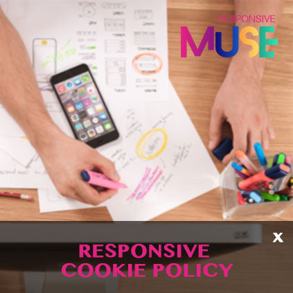 Responsive Cookies Policy