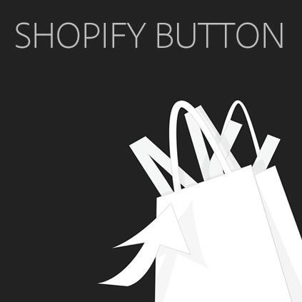 Shopify Button