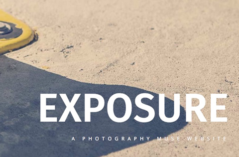 Exposure Starter (Jun-2015)