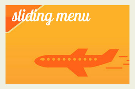 Using scroll effects in Adobe Muse CC (June-2013)
