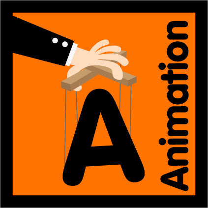 Animation Constructor widget