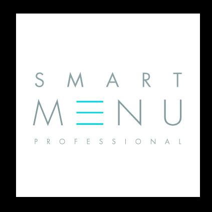 Smart Menu Professional