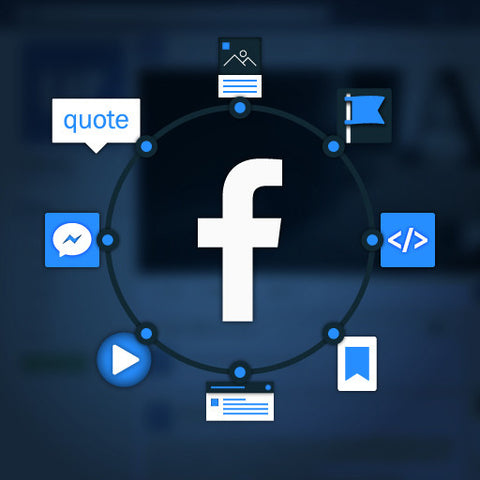 Facebook Ultimate Suite