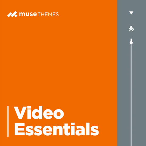 Video Essentials