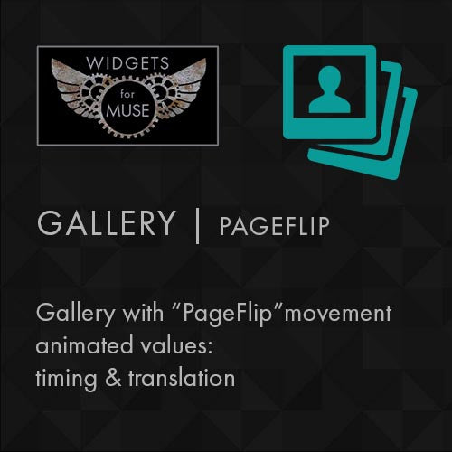 Gallery | Pageflip