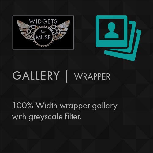 Gallery | Wrapper