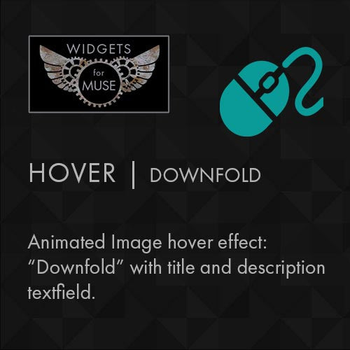 Hover | Downfold