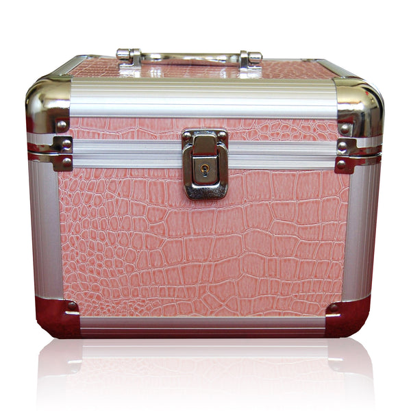 Cosmetics Travel Case - Covet Cosmetics