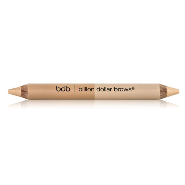 Billion Dollar Brows Brow Highlighter - Covet Cosmetics