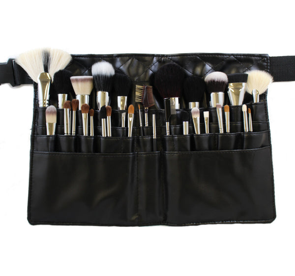 Morphe 30 Piece Master Studio Brush Set - Covet Cosmetics