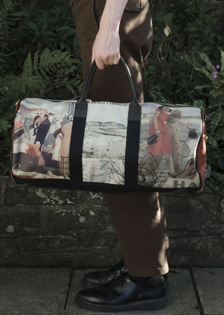Hastings Bag