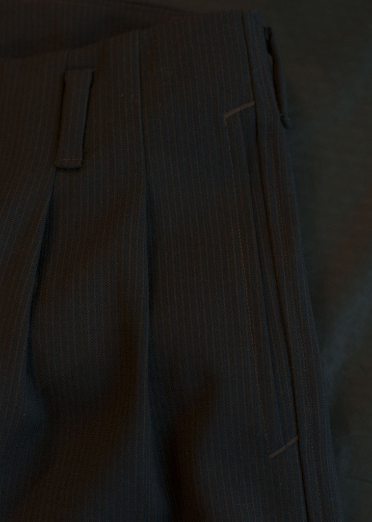 Tailor's trousers