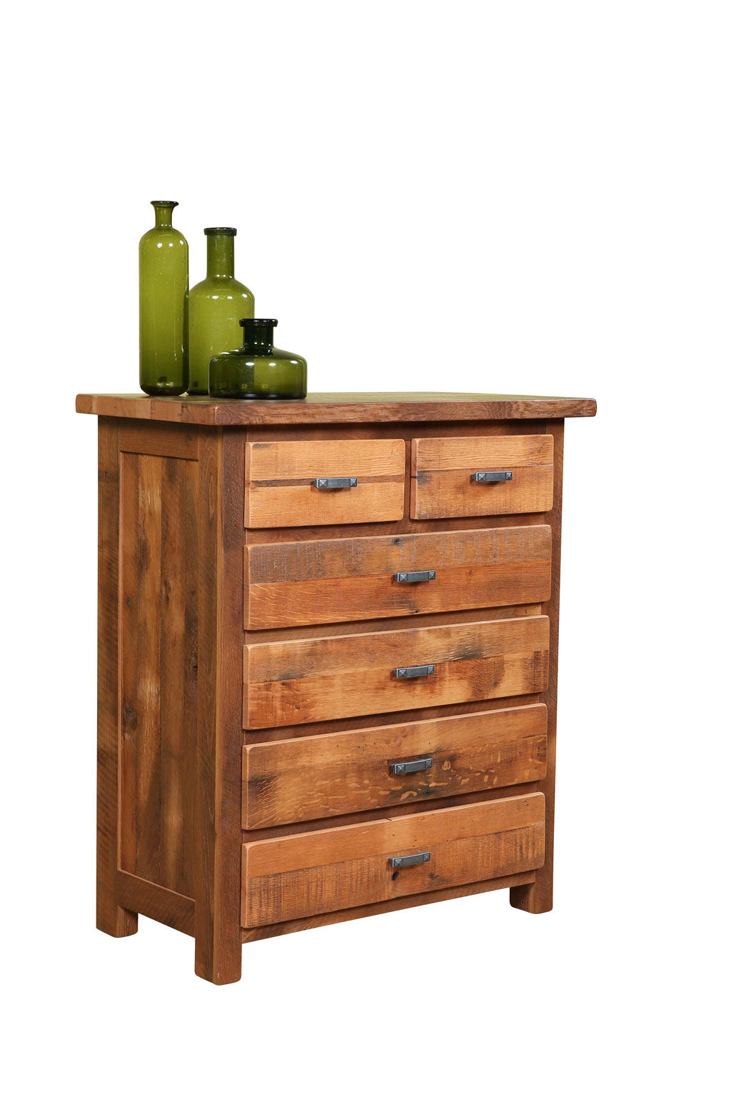 new concept d3b0b 96de1 Farmhouse 6- Drawer Chest