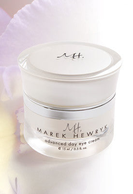 Marek Hewryk - Advanced Day Eye Cream