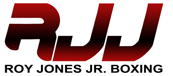 Roy Jones, Jr. Store