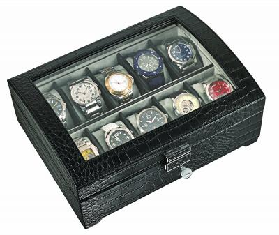 JEWEL & WATCH BOXES, ACCESSORIES STORAGE, & VANITY TRAYS