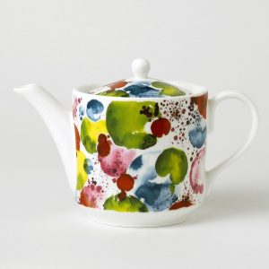 Kirkham ER33141 The Planets Alice Tea/Coffee Pot