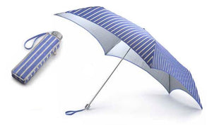 Fulton L752 Parasoleil-2 UV Umbrella - Multiple Patterns Available