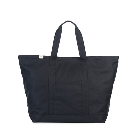 Herschel Bamfield Tote Travel Bag