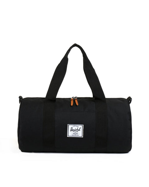 Herschel Sutton Duffle | Mid-Volume Bag