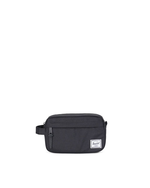 Herschel Chapter Travel Kit | Carry-On
