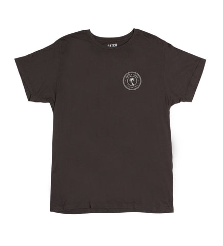 Catch Surf  Stamp Tee