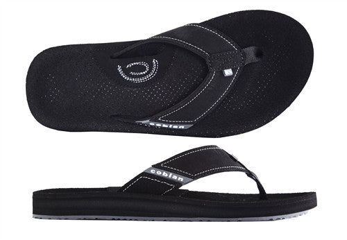 Cobian A.R.V. II Men's Sandals