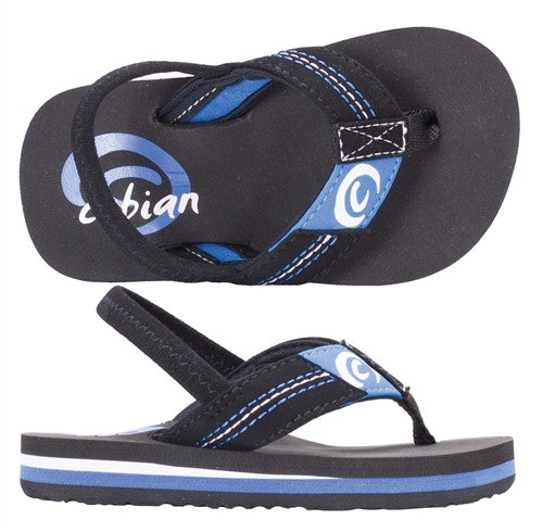 Cobian Floatie Kid's Sandals