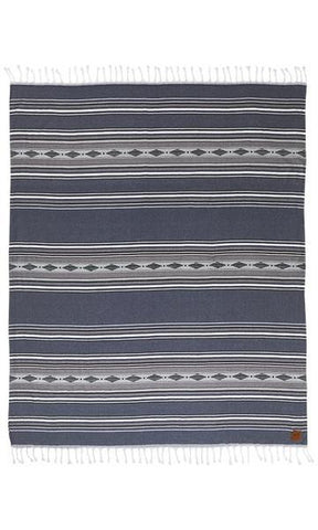Slowtide Gypsy Blanket Beach Towel