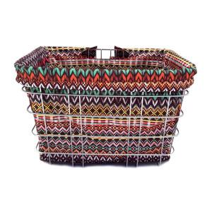 CC BASKET LINER STD GYPSY
