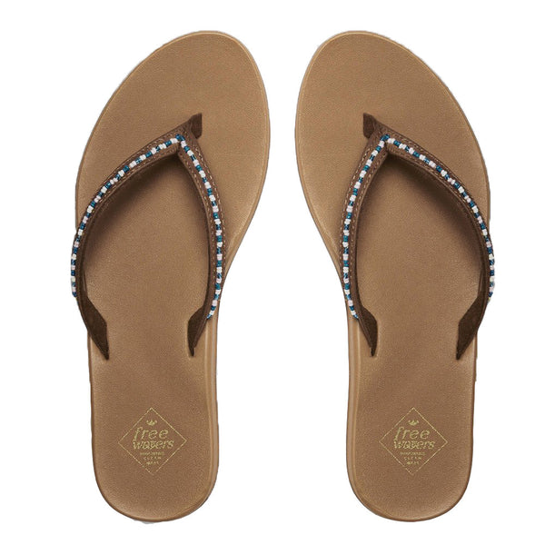 Freewaters Jayden Sandals