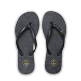 Freewaters Jess Sandals