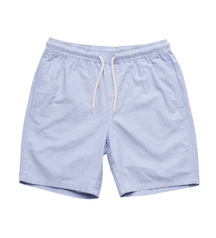 Catch Surf Long Flight Walkshort 19""