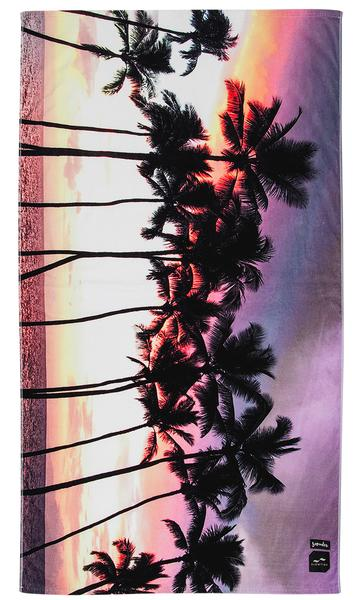 Slowtide Wailea Multi Beach Towel