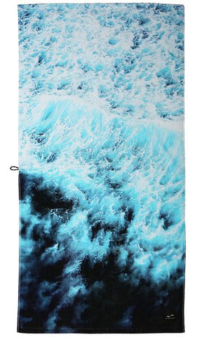 Slowtide Washout Multi Towel