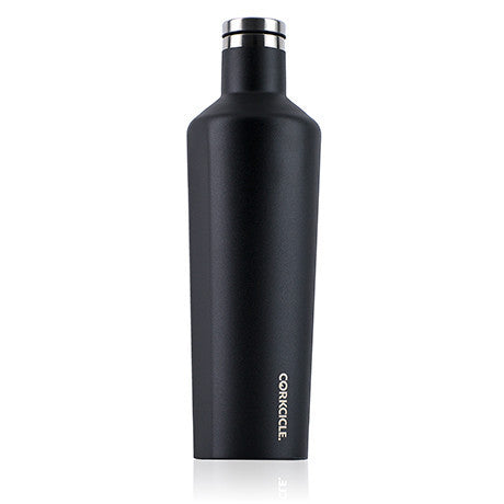 Corkcicle Canteen 25 oz - Waterman Collection