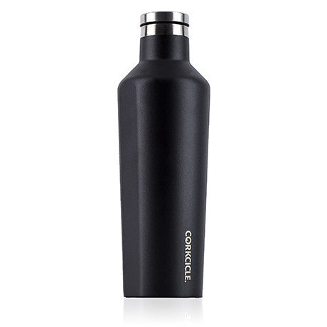 Canteen 16 oz. - Waterman