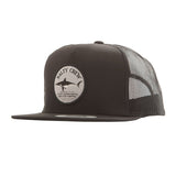 Salty Crew Bruce Trucker Hat