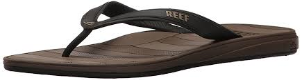 Reef Switchfoot Brown