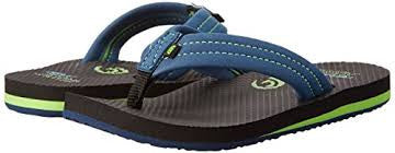 Cobian Aqua Jump JR Kid's Sandals