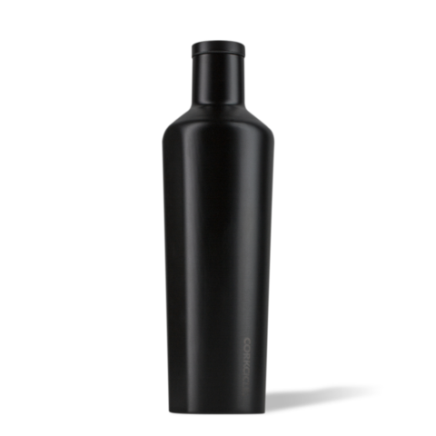 Corkcicle Canteen 25 oz - Dipped Collection